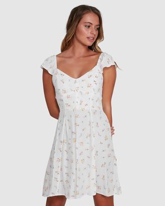 Billabong Pretty Moon Dress