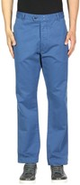 Officine Generale Casual pants - Item 13061502