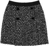 Dolce & Gabbana Skirts - Item 35339677
