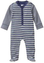 Gap Peter Rabbit™ thermal one-piece