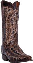 """Dan Post Men's Boots Atticus 13"""" DP3612"""