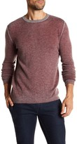 Autumn Cashmere Inked Cashmere Sweater