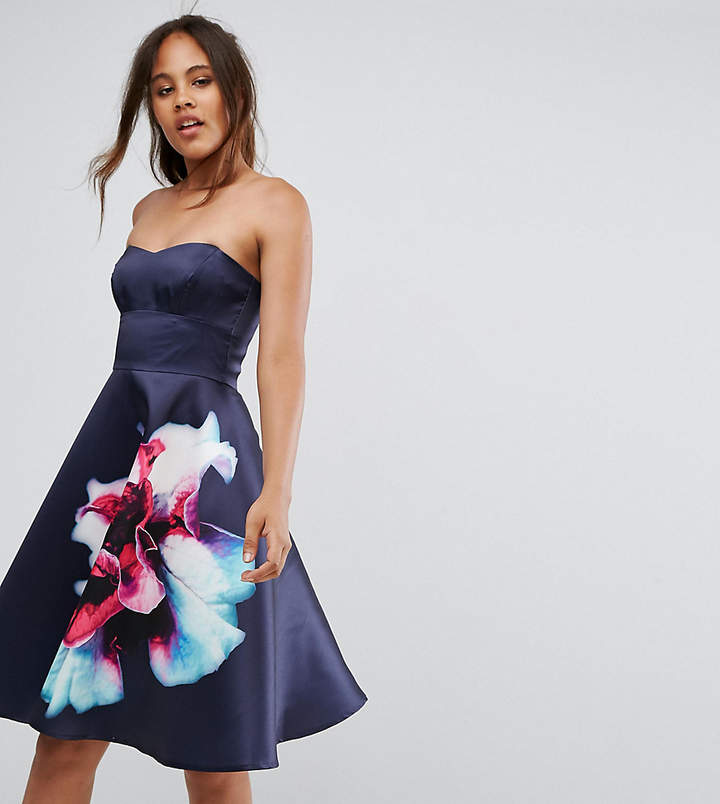 1e8abe1357 Tall Dresses - ShopStyle UK