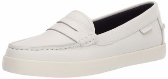 Cole Haan Women's Nantucket Loafer