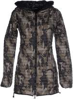 Duvetica Down jackets - Item 41616886