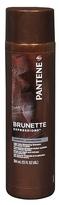 Pantene Brunette Expressions Shampoo Nutmeg to Dark Chocolate