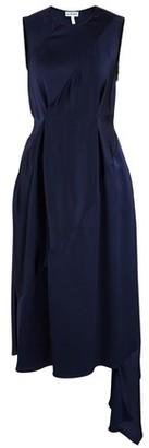 Loewe Sleeveless dress
