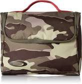 Oakley Men's Body Bag 2.0