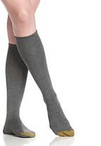 Gold Toe AquaFX Portland Knee Socks