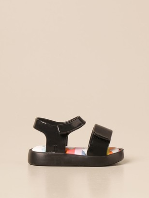 Mini Melissa Shoes Kids