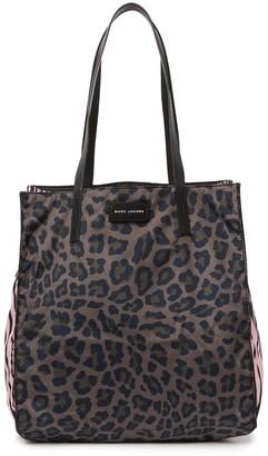 Marc Jacobs New Nylon Tote Bag