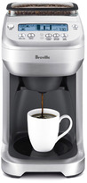 Breville 12-c. You Brew Thermal Coffee Maker