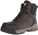Carhartt Men's 6 Inch Force BN Cmp Toe Work Boot