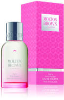 Molton Brown 50ml Pink Pepperpod Eau De Toilette