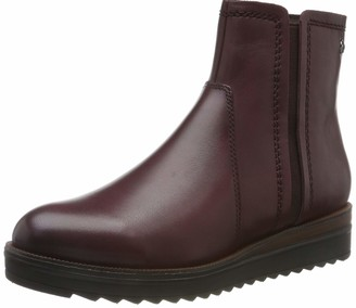 Tamaris 1-1-25055-23 Women's Ankle Boots