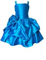 LIL MISS DRESS UP Olivia Party Dress