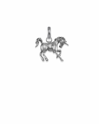 Kendra Scott Unicorn Charm