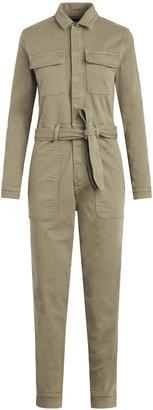 Joe's Jeans Rika Jumpsuit