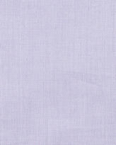 HUGO BOSS Easton Dress Shirt, Medium Purple