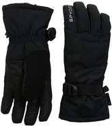 Spyder Synthesis Ski Glove