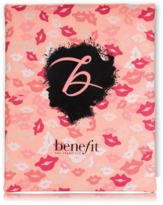 Benefit Cosmetics Kiss My Tablet