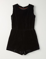 Boden Ready to Party Romper
