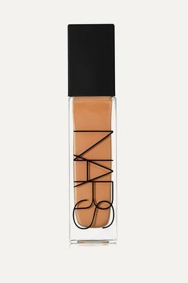 NARS Natural Radiant Longwear Foundation - Moorea, 30ml