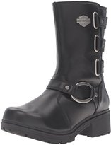 Harley-Davidson Women's Bellacruz Work Boot