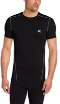 Russell Athletic Men's Dri-Power Fitted Performance T-Shirt