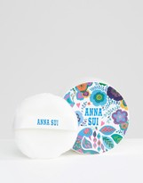 Anna Sui Limited Edition Face & Body Powder