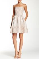 Erin Fetherston ERIN Caroline Strapless Dress