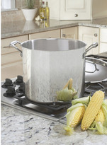 Cuisinart Stock Pot with Lid