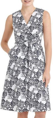 Sportscraft Lucia Printed Dress