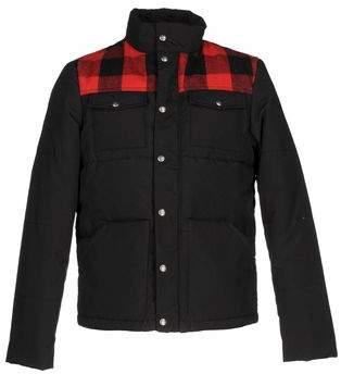 Woolrich Penn Rich Pa) PENN-RICH PA) Jacket