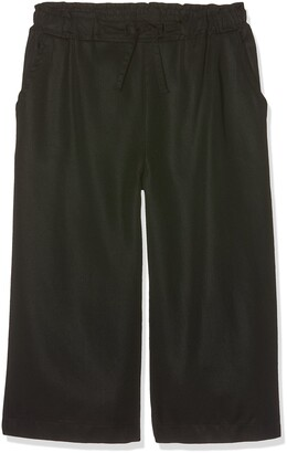 Name It Girl's NITHONDA Culotte Pant NMT Trousers