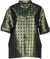 Les Copains Shirts - Item 38692720
