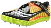 Saucony Men's Uplift HJ Track Shoe