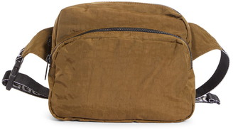 Baggu R) Nylon Belt Bag