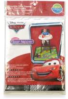 Neat Solutions Disney® Pixar CARS Meal and Play Floor Mat