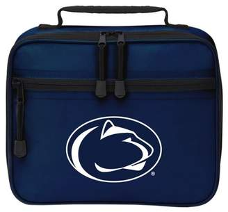 NCAA Penn State Nittany Lions Cooltime Backpack