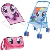 My Little Pony Dolls Friendship Set