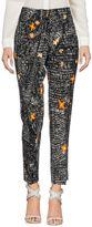 Prada Casual pants - Item 36990198
