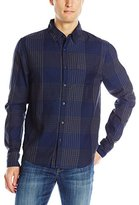 Joe's Jeans Men's Slim Fit Shirt