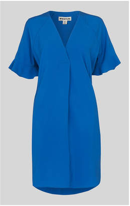 Whistles Alba Dress