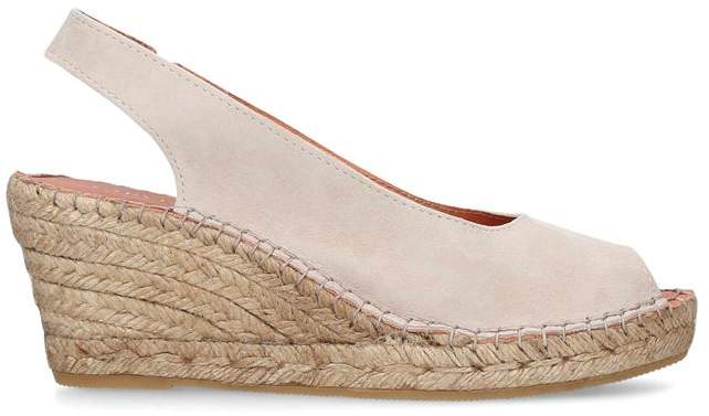 da10bc1633 Sale Comfort Wedge Sandals - ShopStyle UK