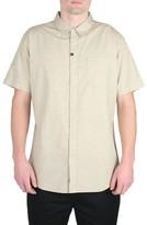 Imperial Motion Men's Triumph Woven Shirt
