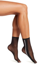 Wolford Rahel Socks