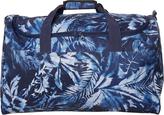 Billabong Havana Weekender Bag Blue