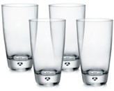 Bormioli Luna Glassware Collection
