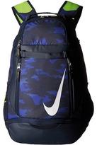 Nike Vapor Elite Bat Backpack Graphic Backpack Bags